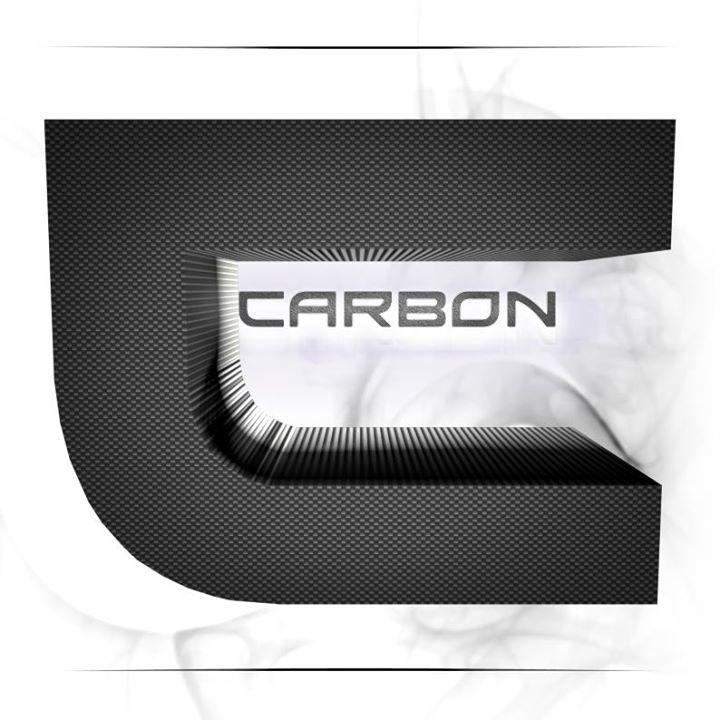 Carbon Tour Dates