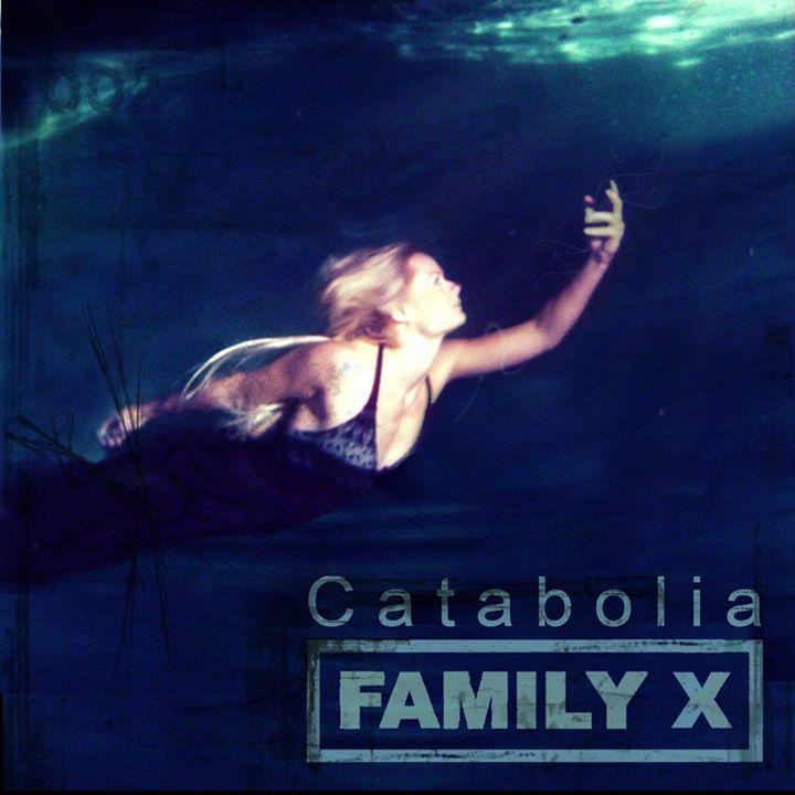 Family X Tour Dates