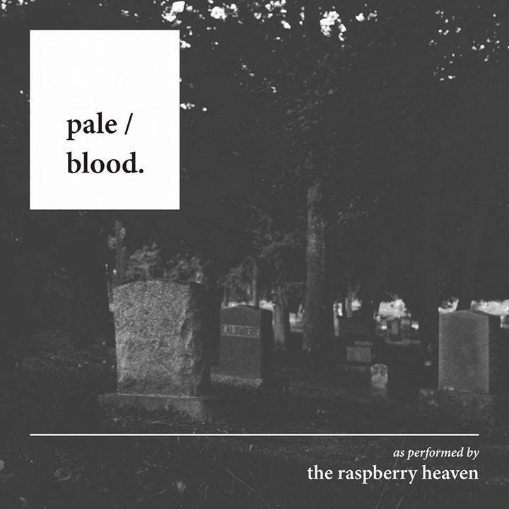The Raspberry Heaven Tour Dates