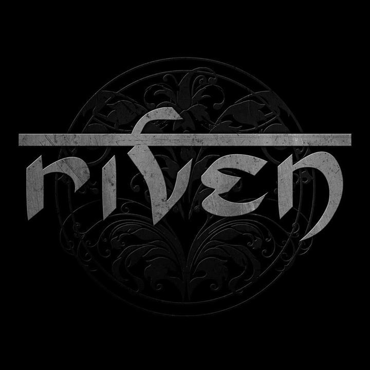 Riven Tour Dates