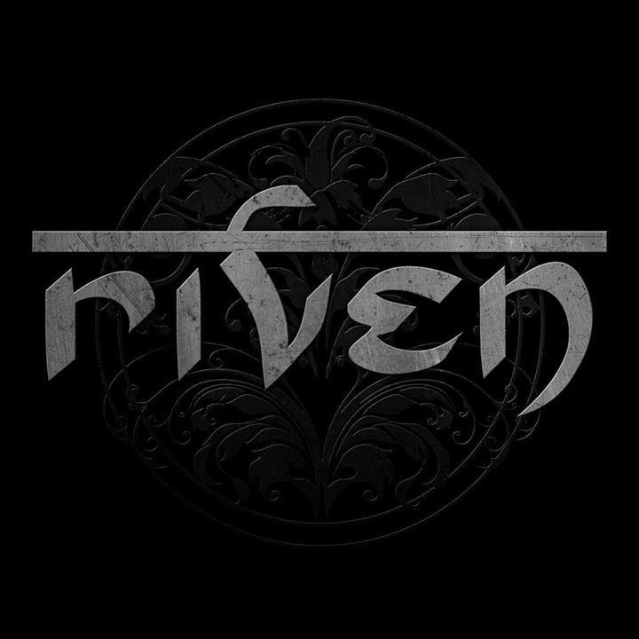 Riven Tour Dates