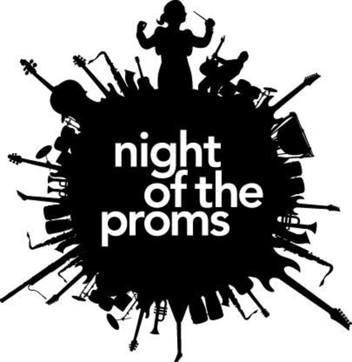 Night of the Proms @ Atlas Arena - Lodz, Poland