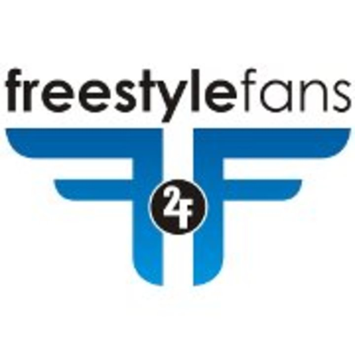 2F - Freestyle Fans Tour Dates
