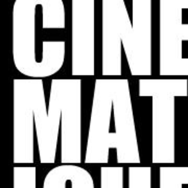 Cinematique Tour Dates