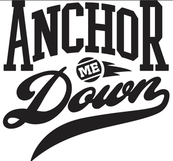 Anchor Me Down Tour Dates