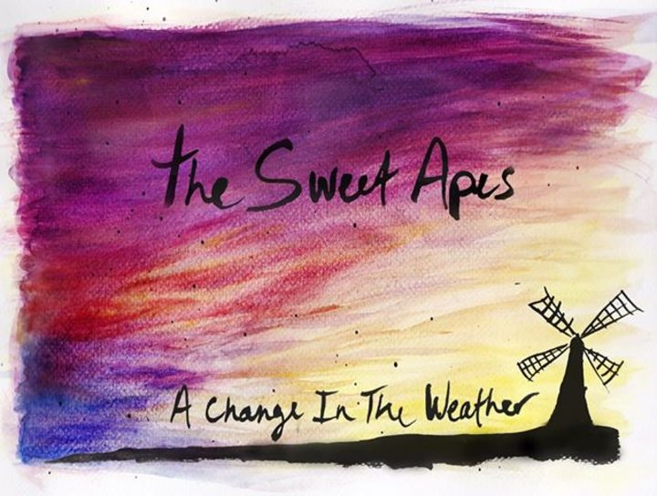 The Sweet Apes Tour Dates
