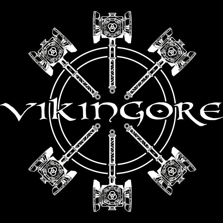 Vikingore Tour Dates