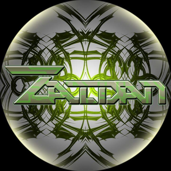 DJ ZAIDAN Tour Dates
