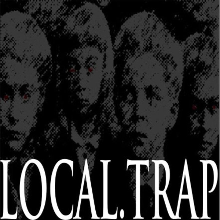 LOCAL TRAP Tour Dates
