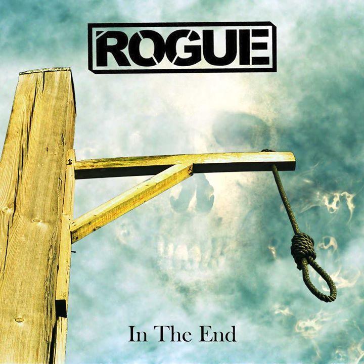 Rogue Tour Dates