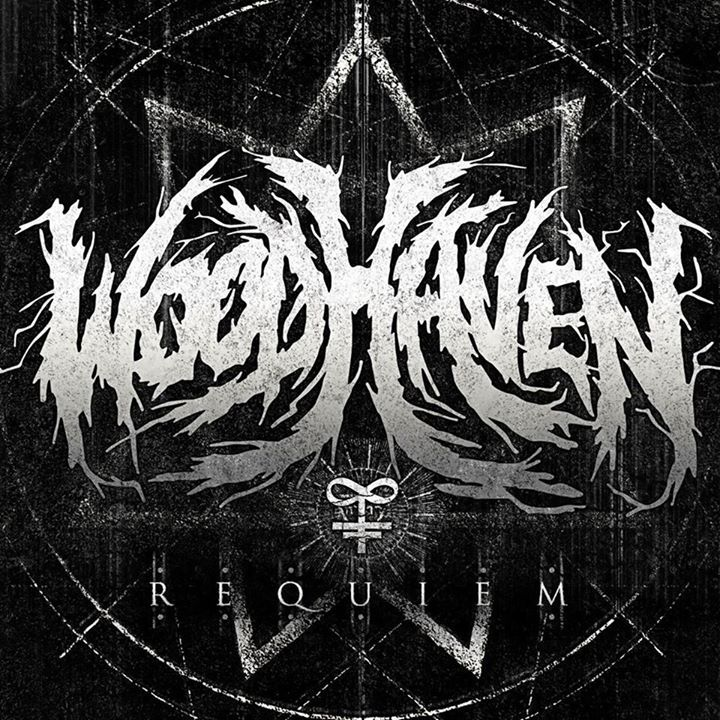 Woodhaven Tour Dates