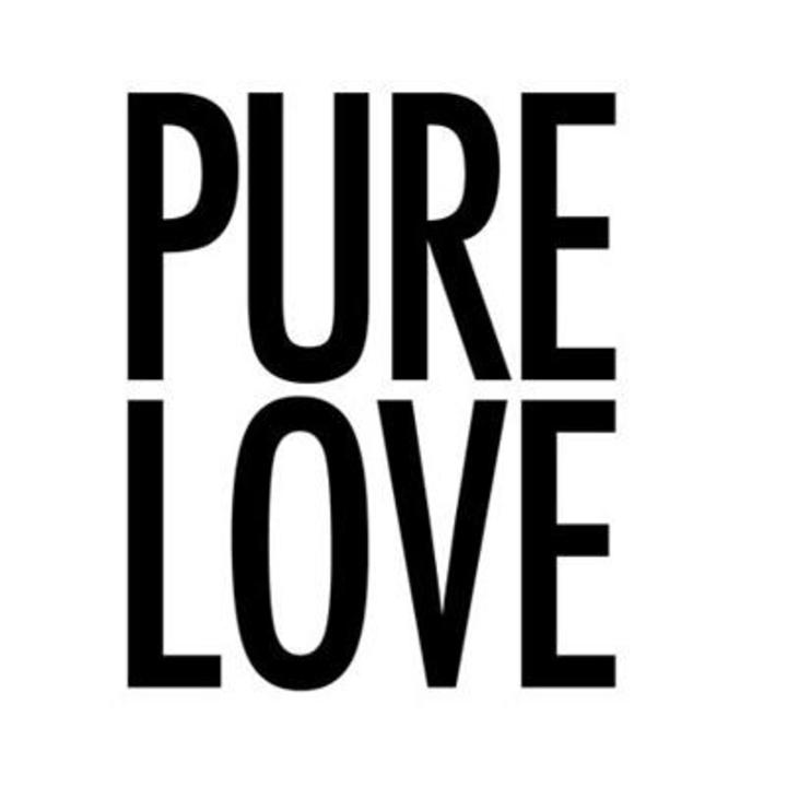 Pure Love Tour Dates