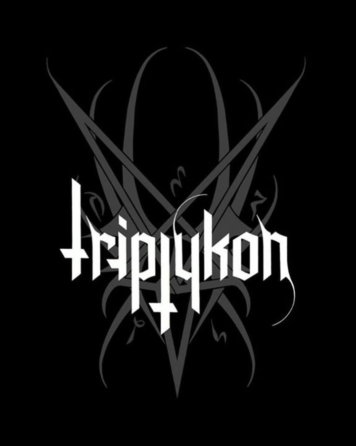 Triptykon (Official) Tour Dates