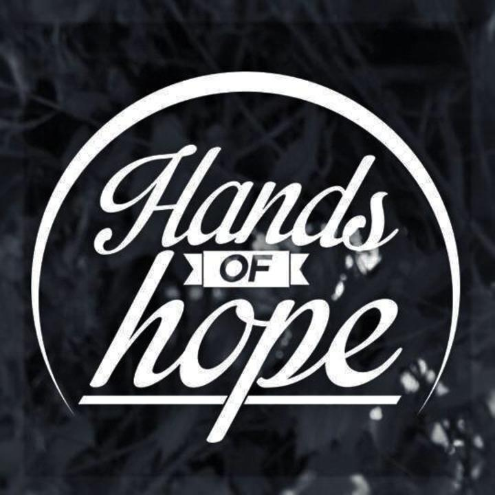 Hands Of Hope Tour Dates