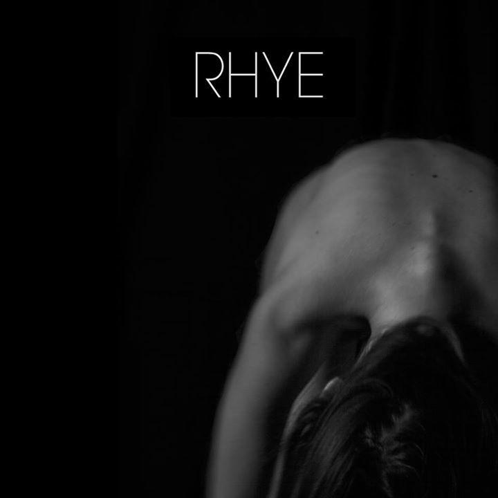 Rhye Tour Dates