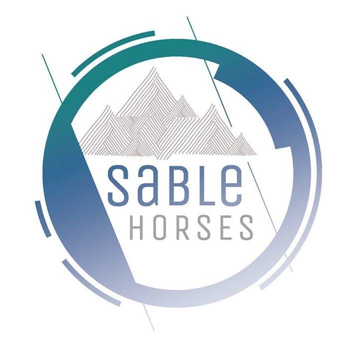 Sable Horses Tour Dates