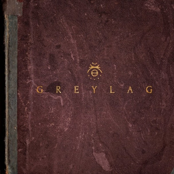 Greylag Tour Dates