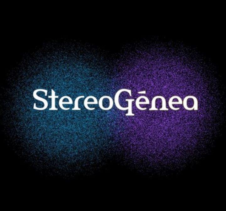 StereoGénea Tour Dates