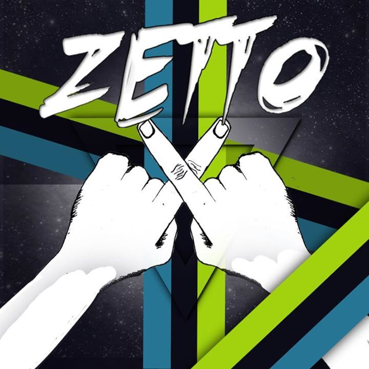 ZETTO Tour Dates
