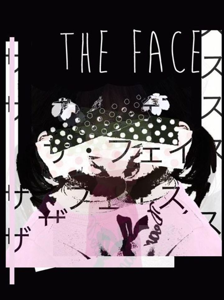 The Face Tour Dates