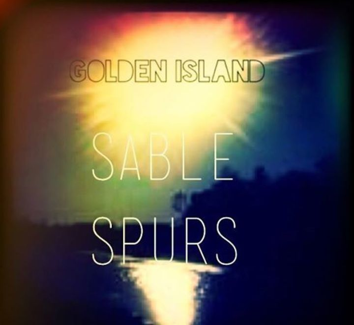 Sable Spurs Tour Dates