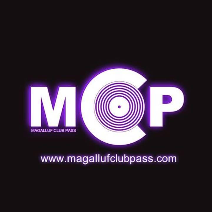 Magalluf Club Pass Tour Dates