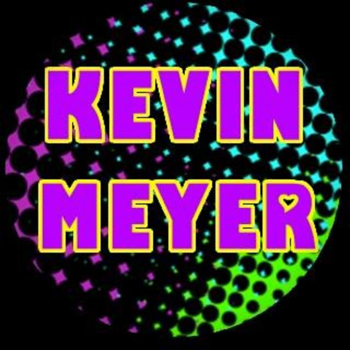 Kevin Meyer Tour Dates