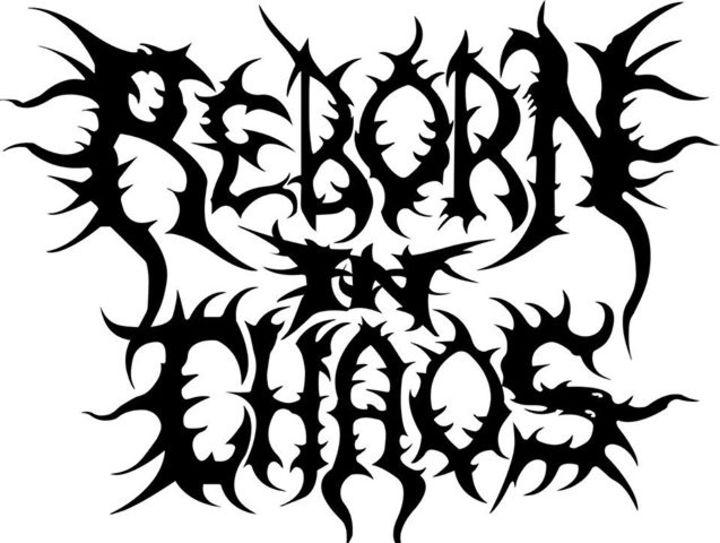 Reborn In Chaos (CR) Tour Dates