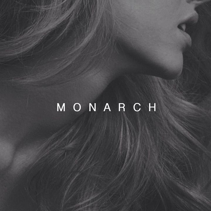 Monarch Tour Dates