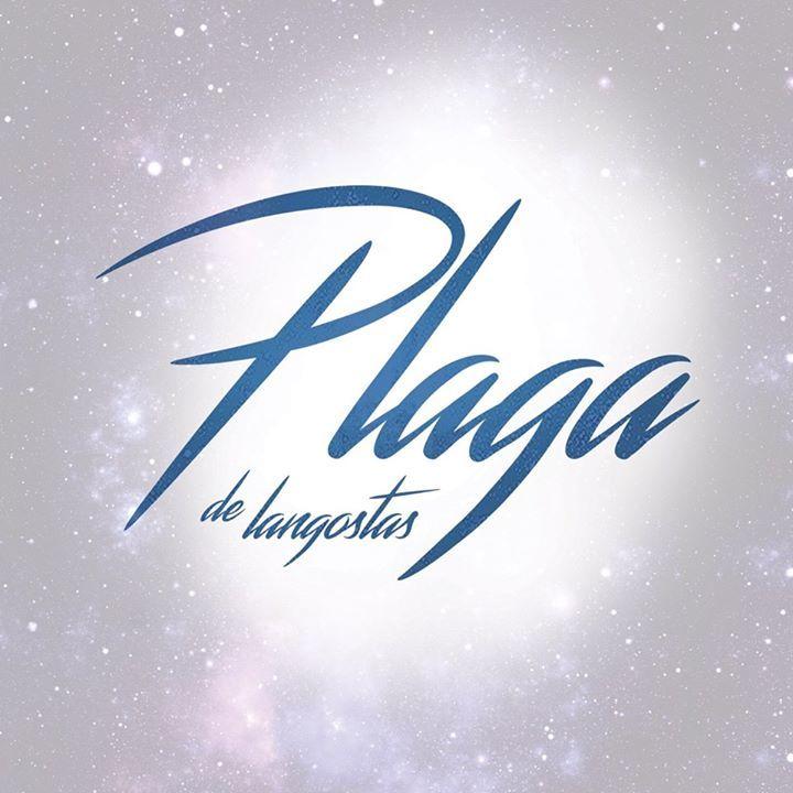 Plaga De Langostas Tour Dates