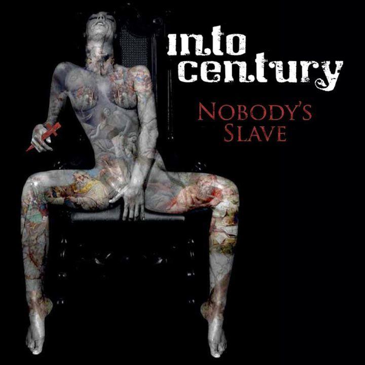 Into Century Tour Dates