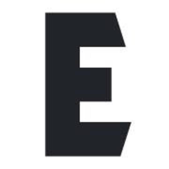 Ebullition Tour Dates