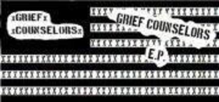 Grief Counselors Tour Dates