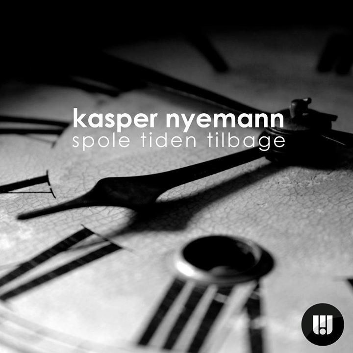 Kasper Nyemann Tour Dates
