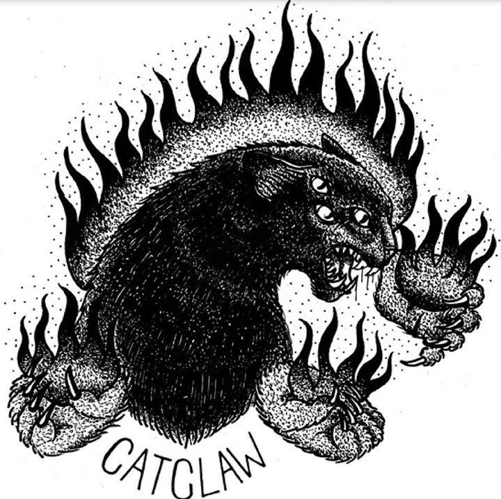 Cat Claw Tour Dates