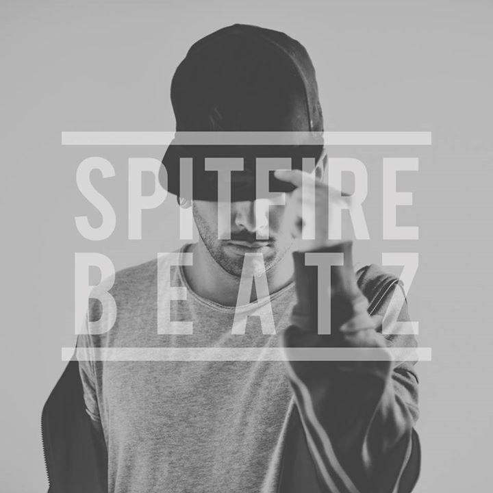 SPITFIRE BEATZ Tour Dates