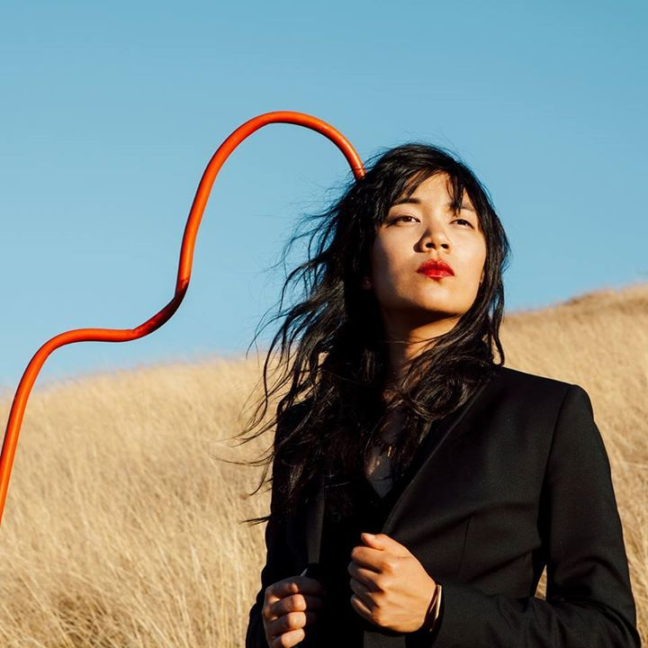 Thao & The Get Down Stay Down Tour Dates