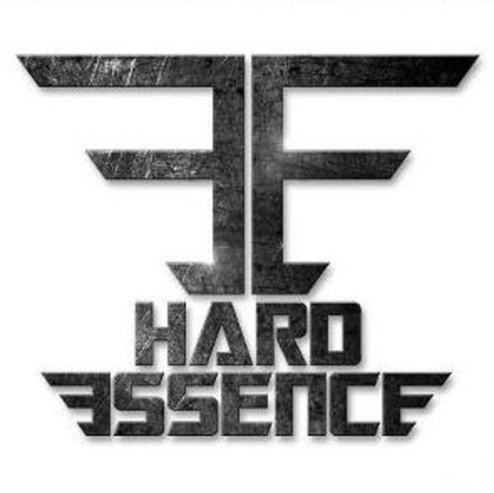 Hard Essence Tour Dates