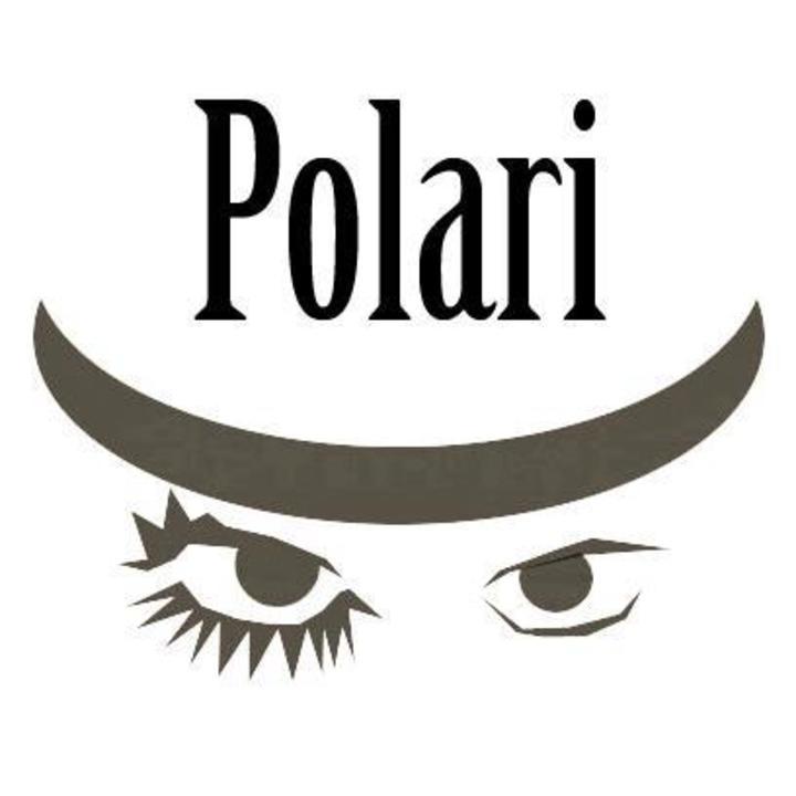 Polari Tour Dates