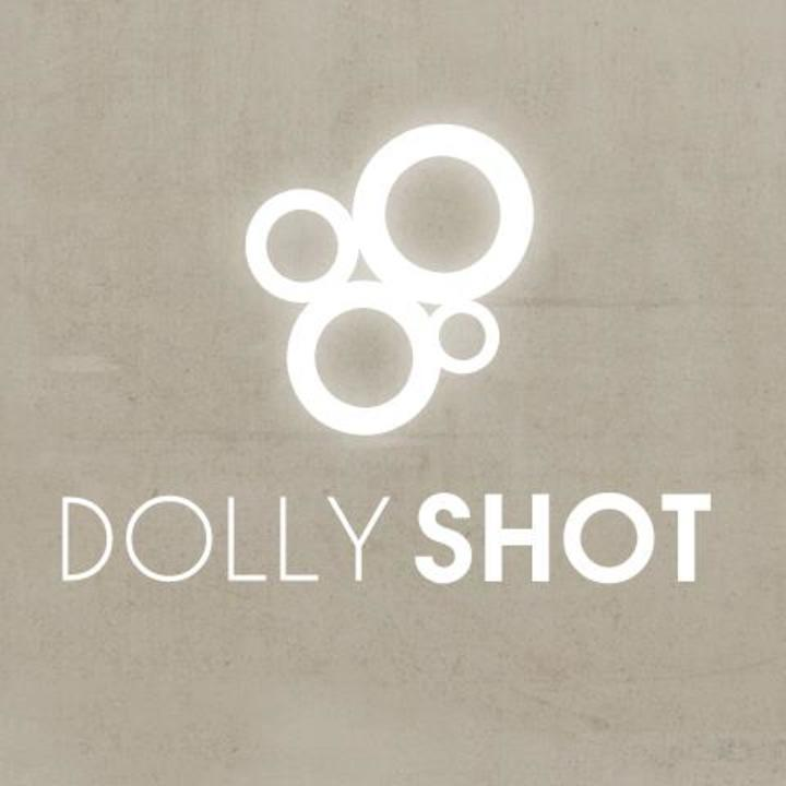 Dolly Shot Tour Dates