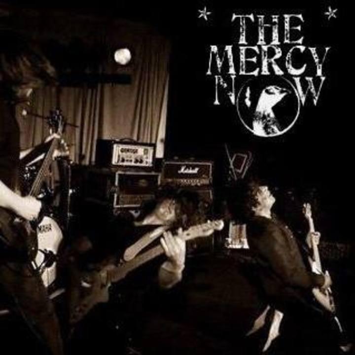 The Mercy Now @ Bovine Sex Club - Toronto, ON