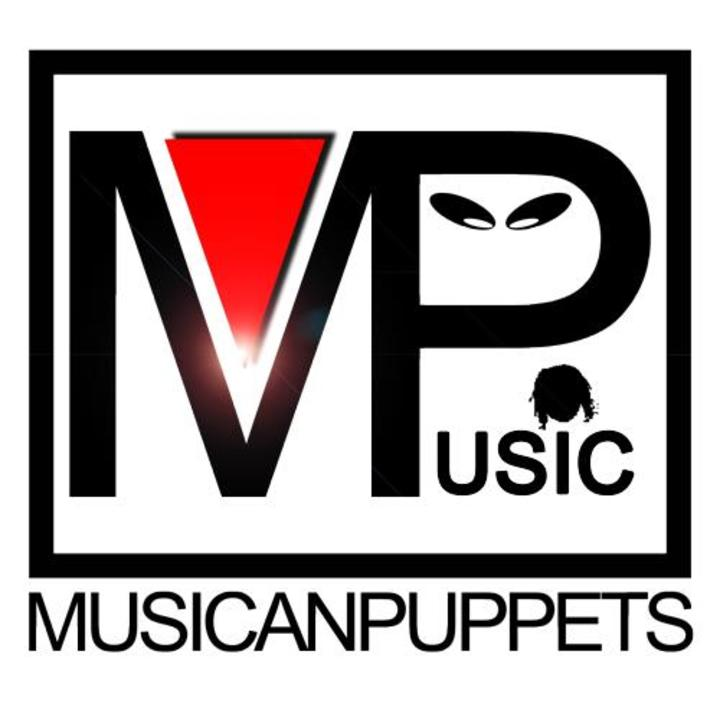 Musican Puppets Music Tour Dates