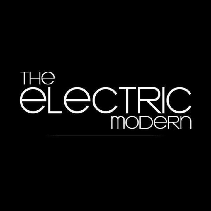 The Electric Modern Tour Dates