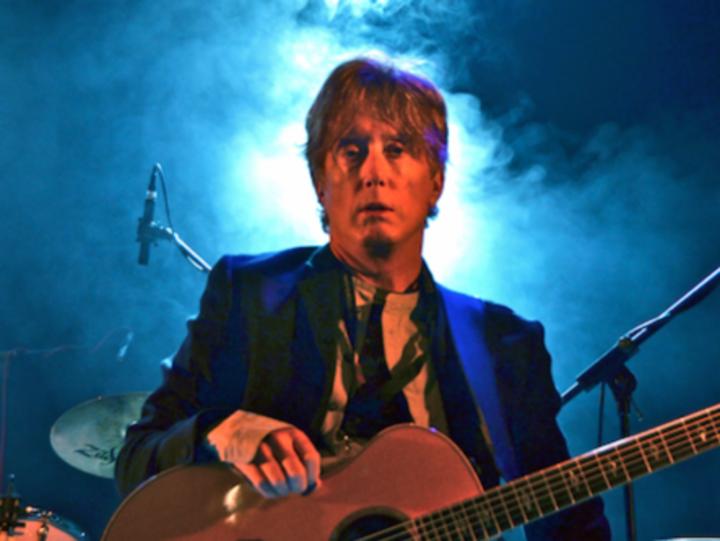 Tom Fuller Band Tour Dates