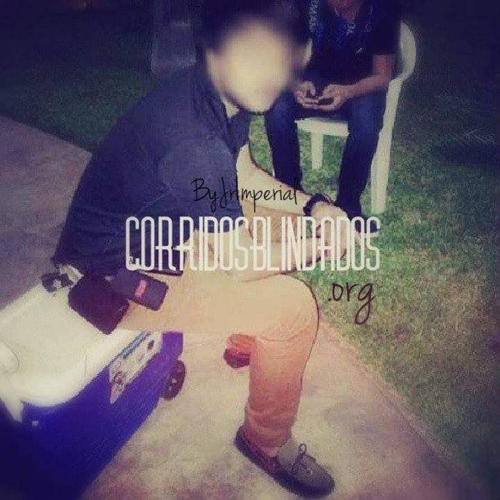 corridosblindados.org Tour Dates