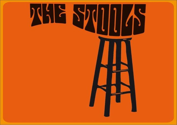 The Stools Tour Dates