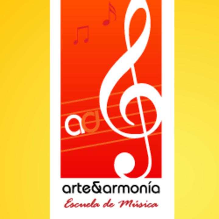 Arte y Armonía Escuela de Música Tour Dates