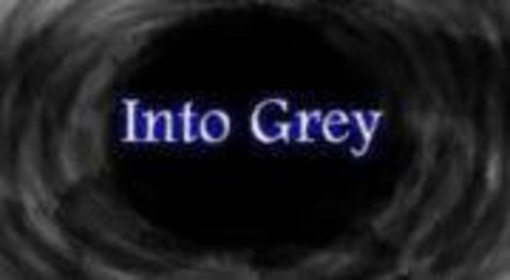 Into Grey Tour Dates