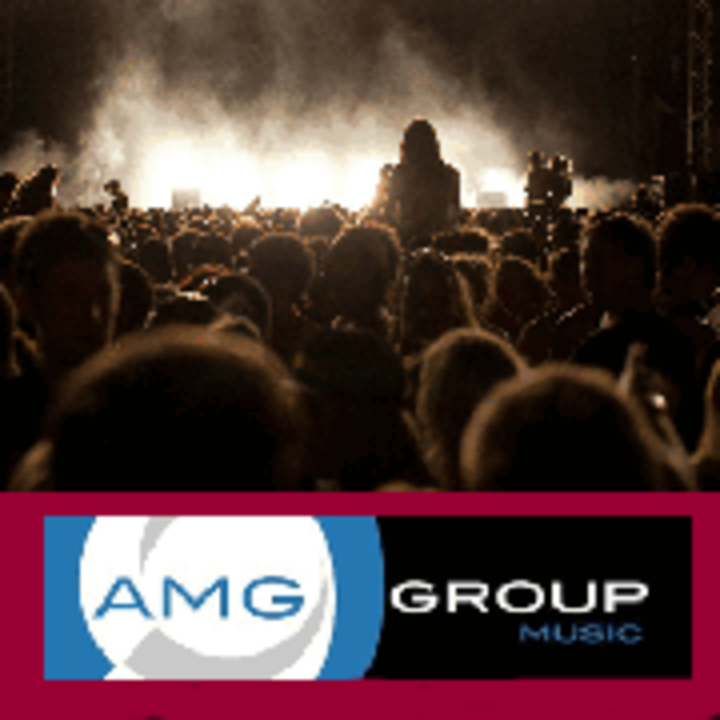 AMG Group Music Tour Dates