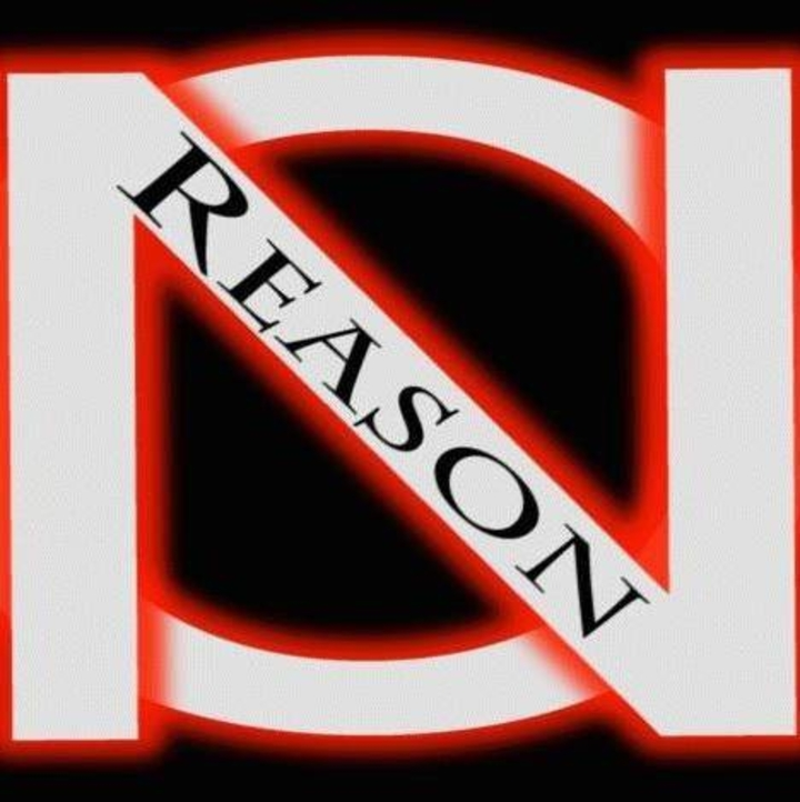 No Reason(Band) Tour Dates